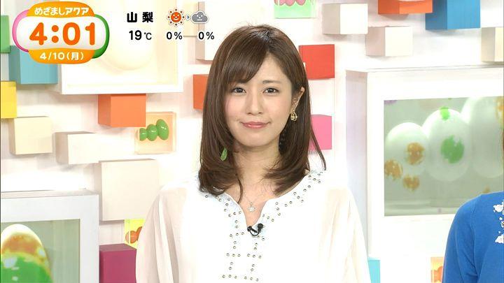 tsutsumireimi20170410_02.jpg