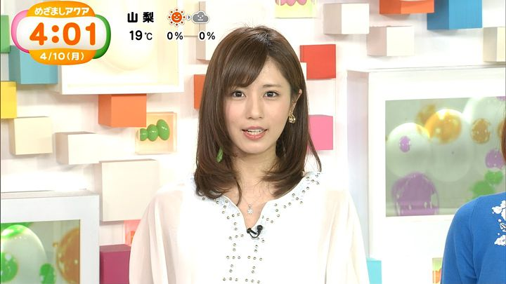 tsutsumireimi20170410_03.jpg