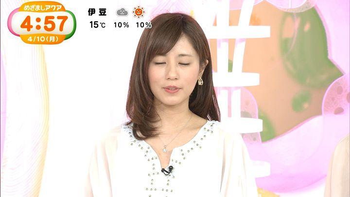 tsutsumireimi20170410_08.jpg