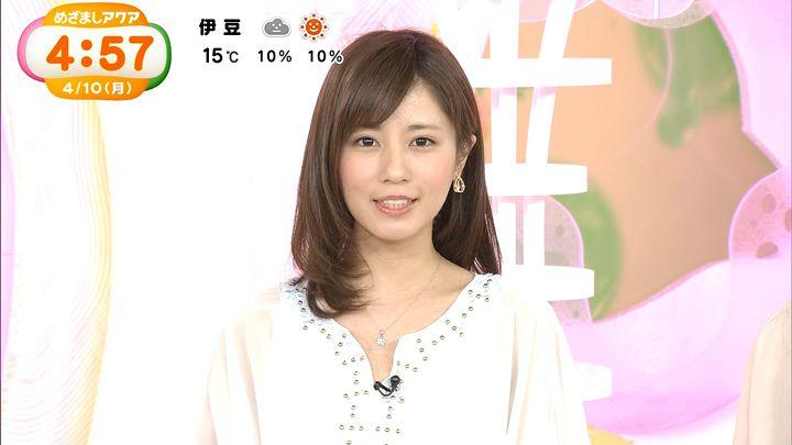 tsutsumireimi20170410_09.jpg