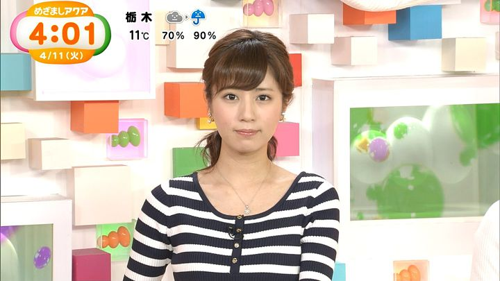 tsutsumireimi20170411_04.jpg