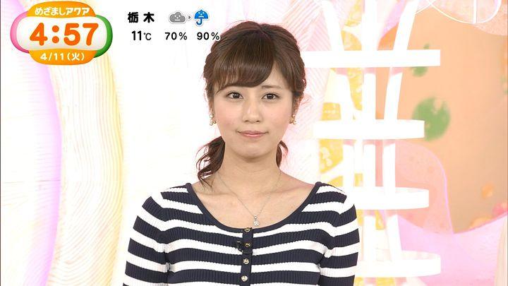 tsutsumireimi20170411_13.jpg