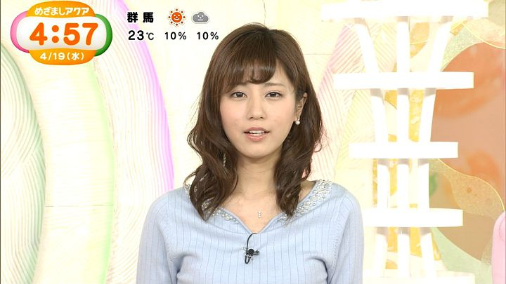 tsutsumireimi20170419_08.jpg