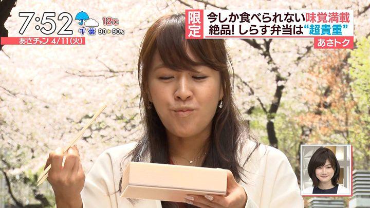 tsutsumiyuka20170411_12.jpg