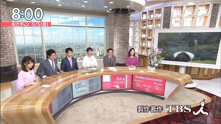 ugakimisato20170505_30.jpg
