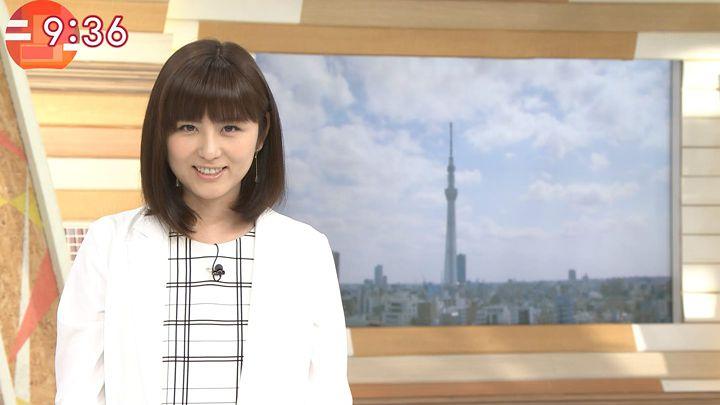 uganatsumi20170425_10.jpg
