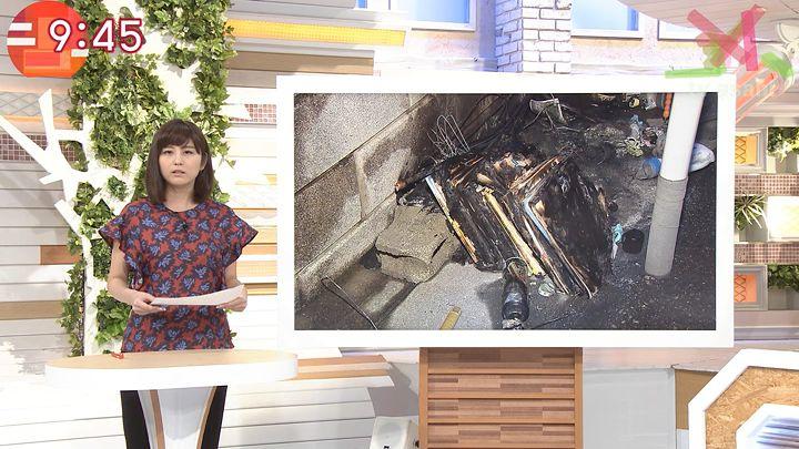 uganatsumi20170504_19.jpg
