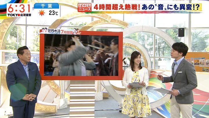 usamiyuka20170430_02.jpg