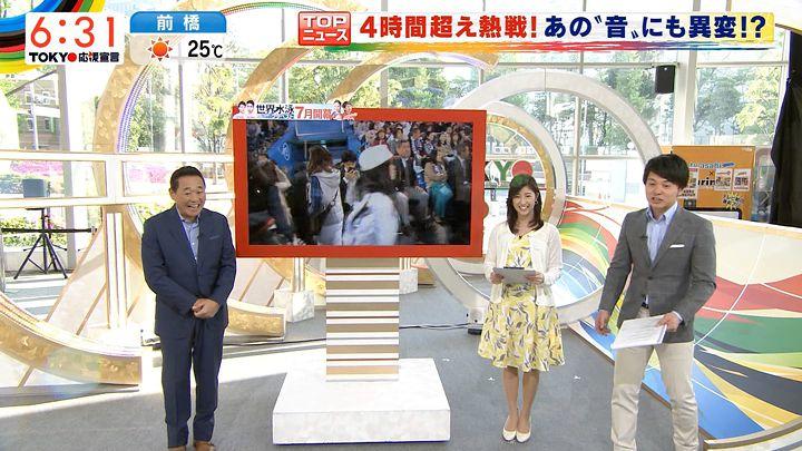 usamiyuka20170430_03.jpg