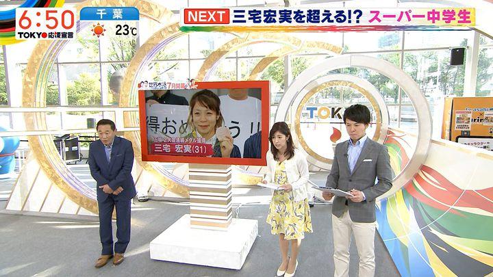usamiyuka20170430_07.jpg
