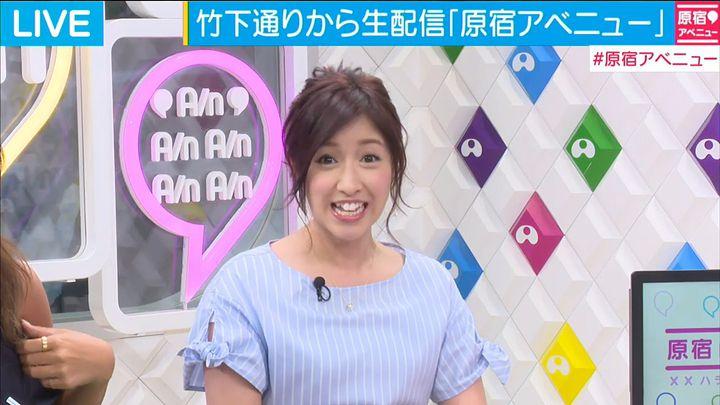 usamiyuka20170501_01.jpg