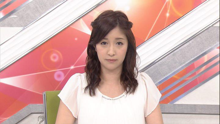 usamiyuka20170504_03.jpg