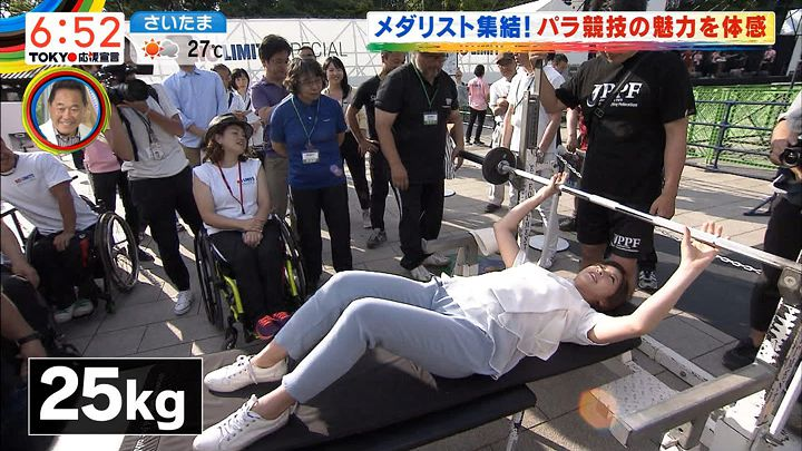 usamiyuka20170507_15.jpg