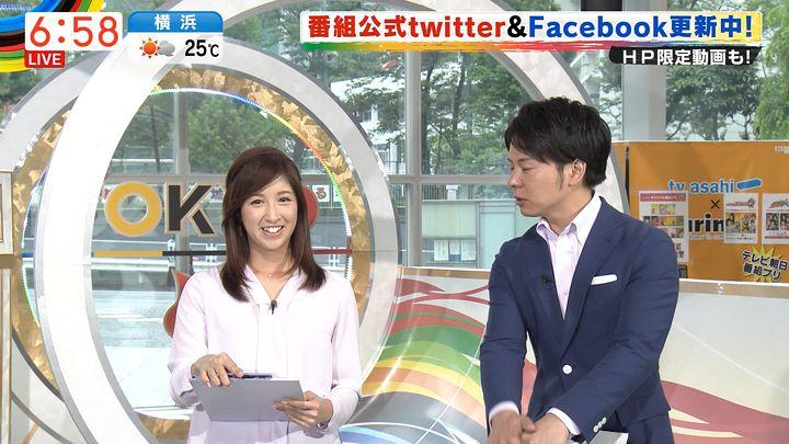 usamiyuka20170507_24.jpg