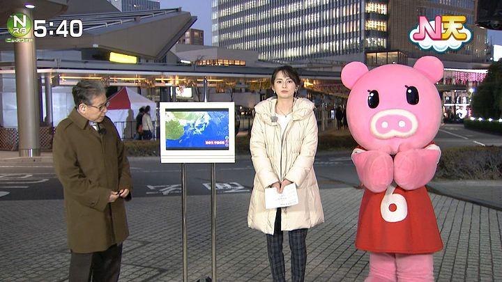 yamamotoerika20170217_08.jpg