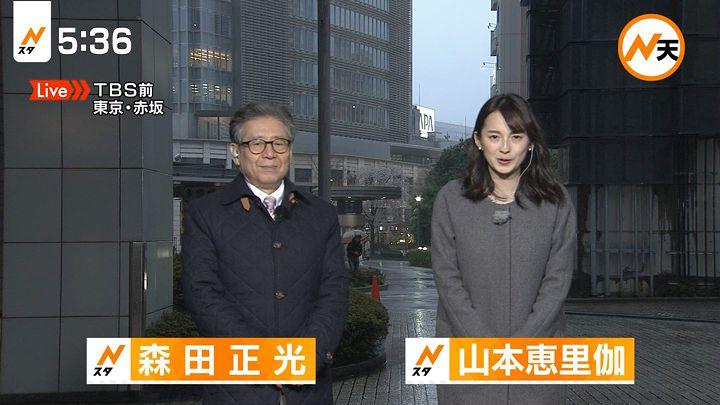 yamamotoerika20170411_03.jpg