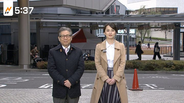 yamamotoerika20170413_05.jpg