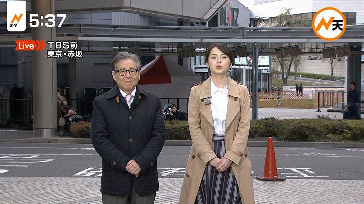 yamamotoerika20170413_06.jpg