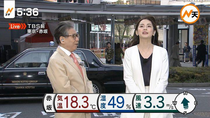 yamamotoerika20170414_05.jpg