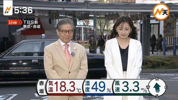 yamamotoerika20170414_06.jpg