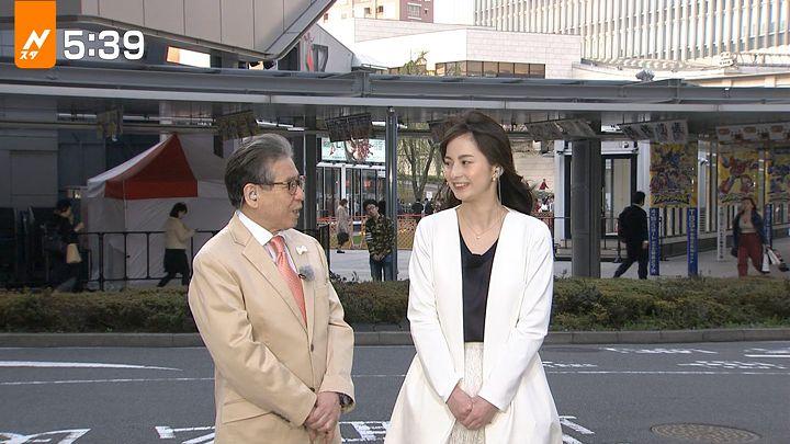 yamamotoerika20170414_08.jpg