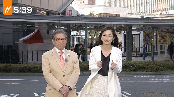 yamamotoerika20170414_09.jpg