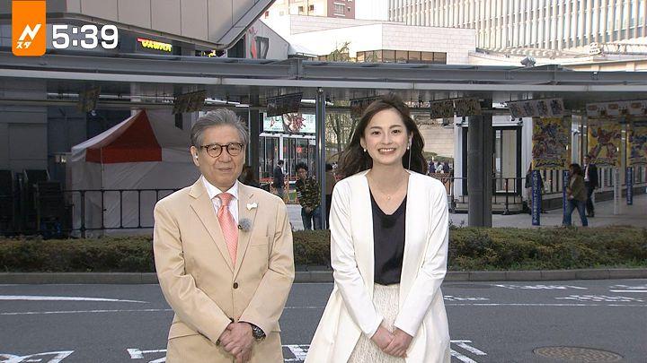 yamamotoerika20170414_10.jpg