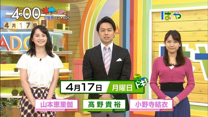 yamamotoerika20170417_01.jpg