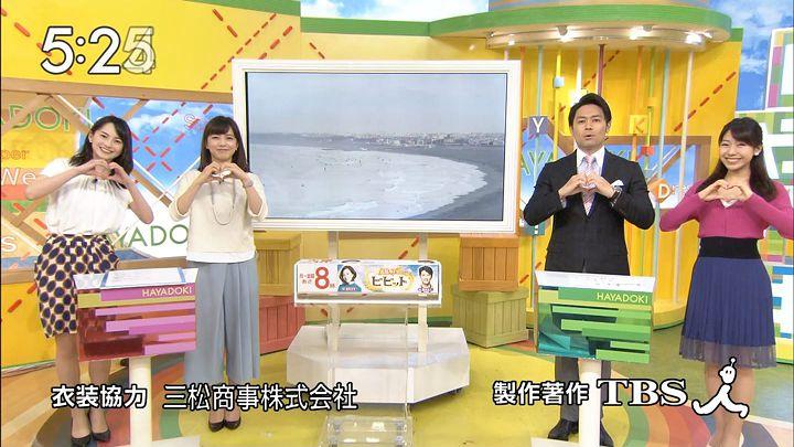 yamamotoerika20170417_23.jpg