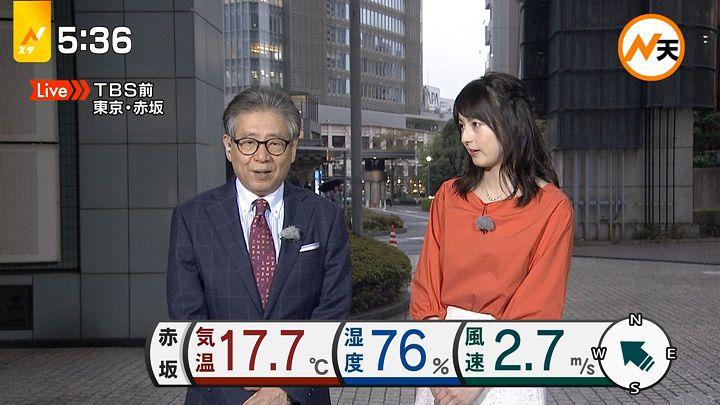 yamamotoerika20170417_28.jpg