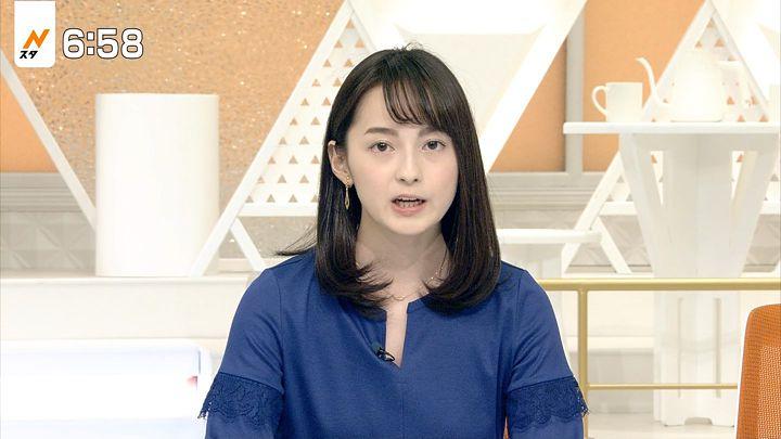 yamamotoerika20170420_12.jpg