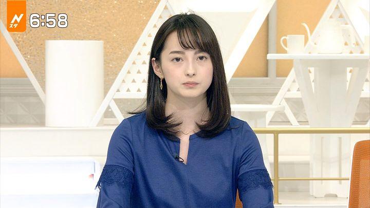 yamamotoerika20170420_13.jpg
