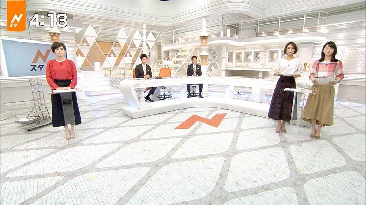 yamamotoerika20170426_01.jpg
