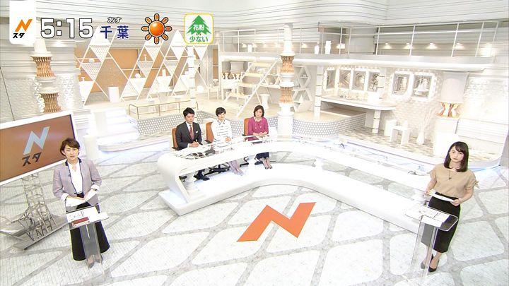 yamamotoerika20170501_32.jpg