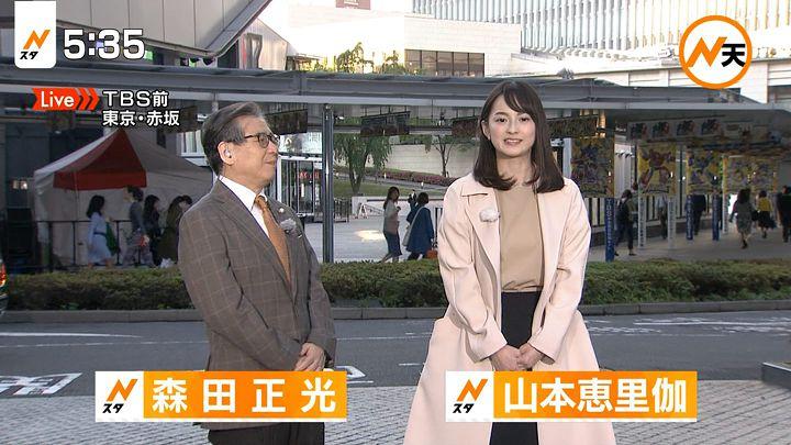 yamamotoerika20170501_35.jpg