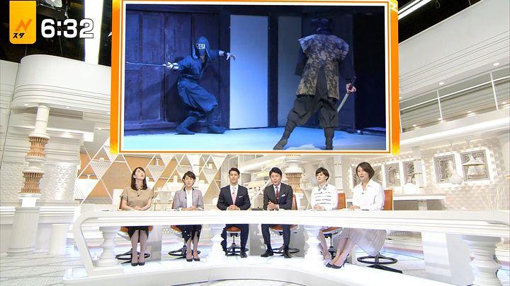 yamamotoerika20170501_41.jpg