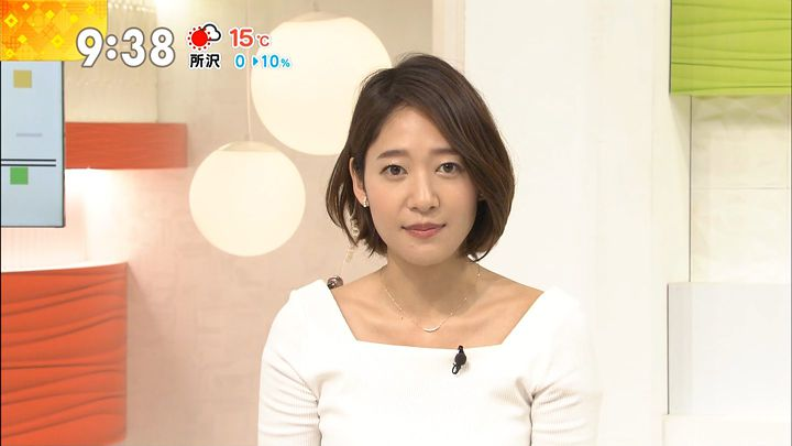 yoshida20170413_10.jpg