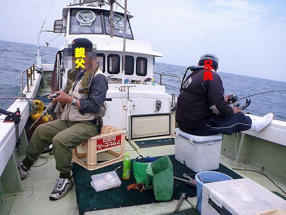 2017.05.05タイ釣り11