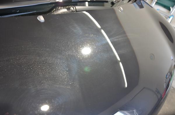 1704smartcabrio02.jpg