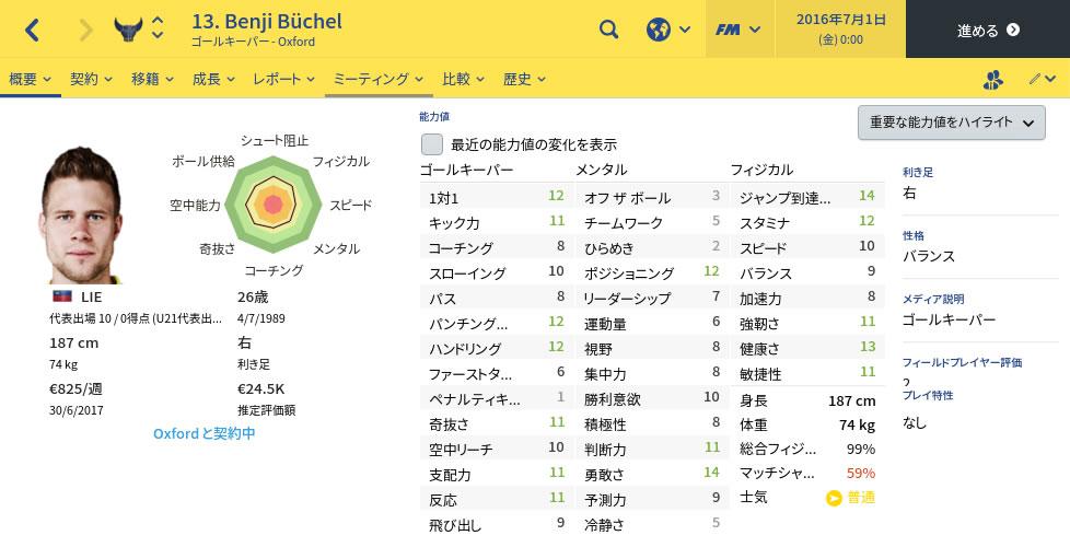 17ox16BenjiBuchel.jpg