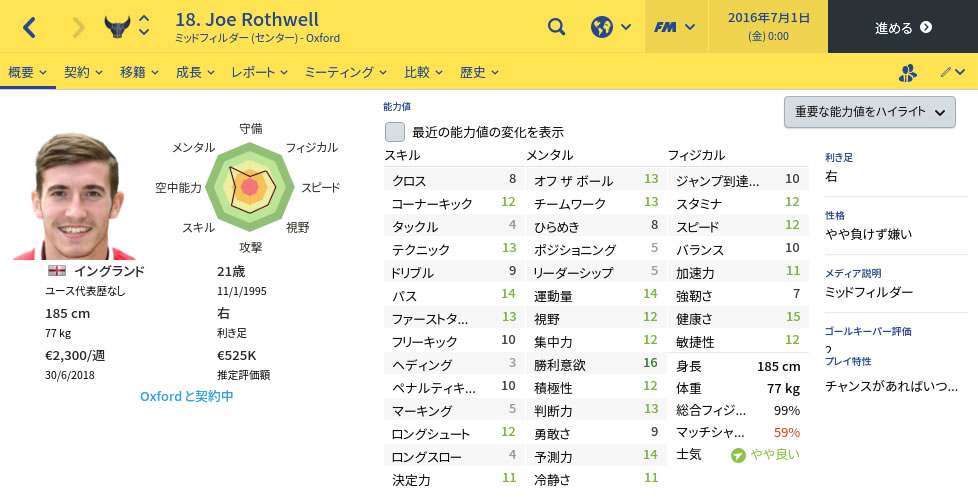 17ox16JoeRothwell.jpg