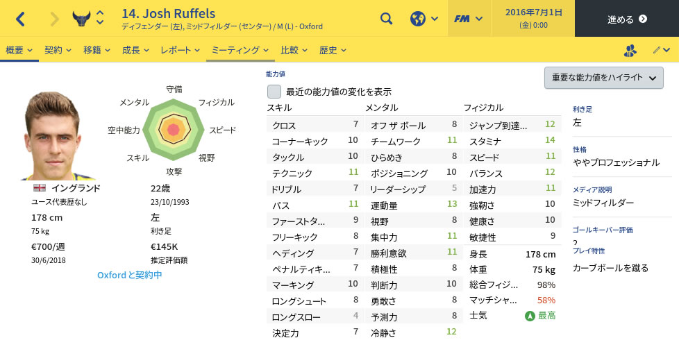 17ox16JoshRuffels.jpg