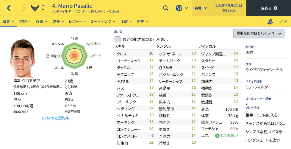 17ox18MarioPasalic.jpg