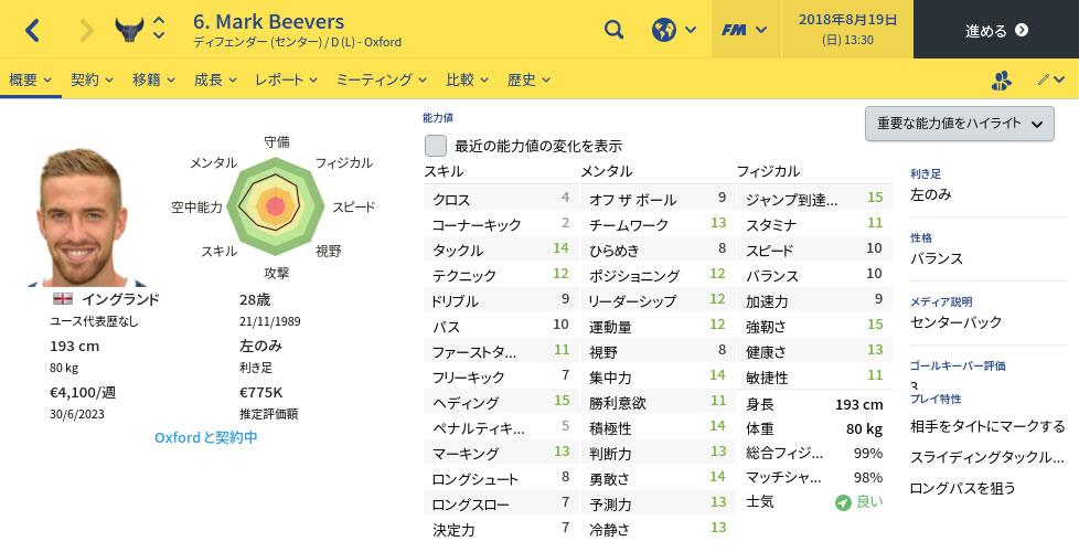 17ox18MarkBeevers.jpg
