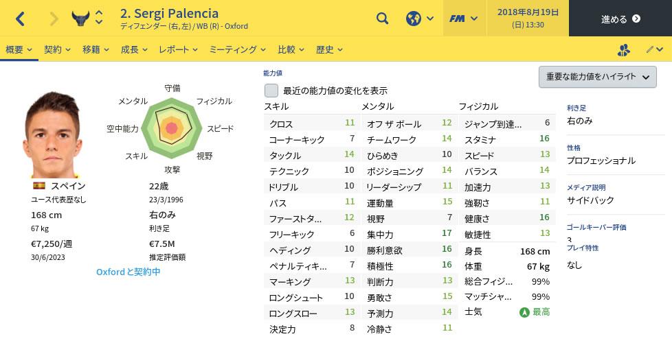 17ox18SergiPalencia.jpg