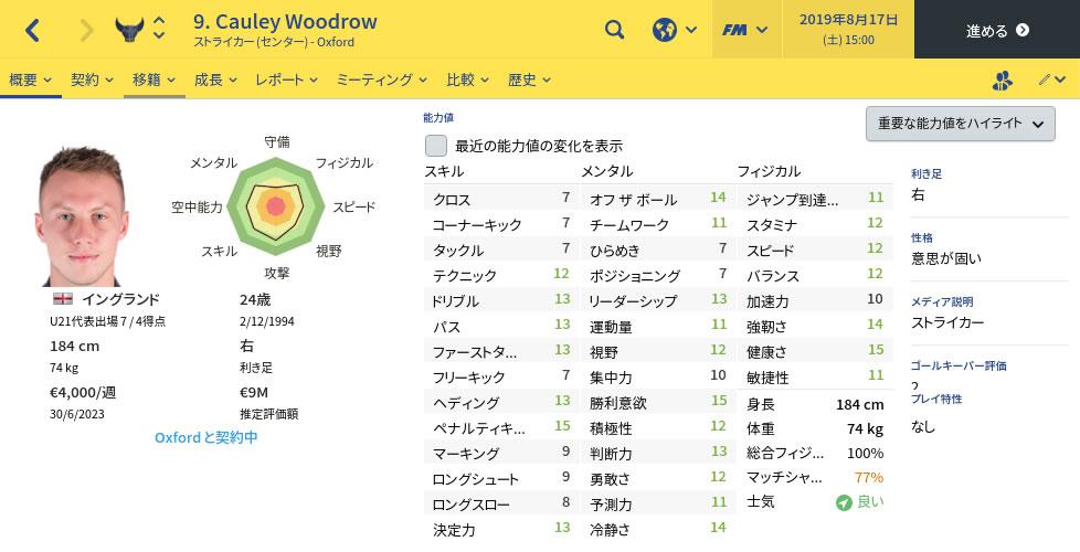 17ox19CauleyWoodrow.jpg