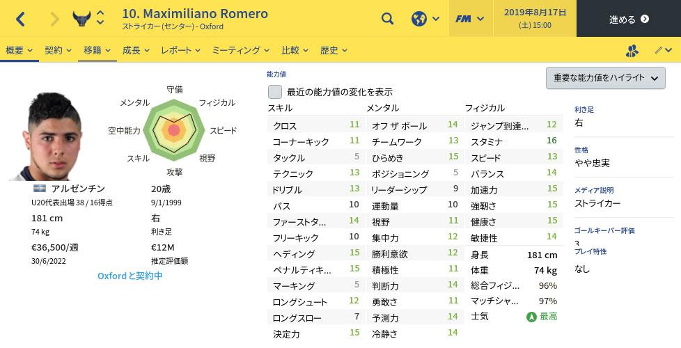 17ox19MaximilianoRomero.jpg