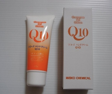 wako Q10