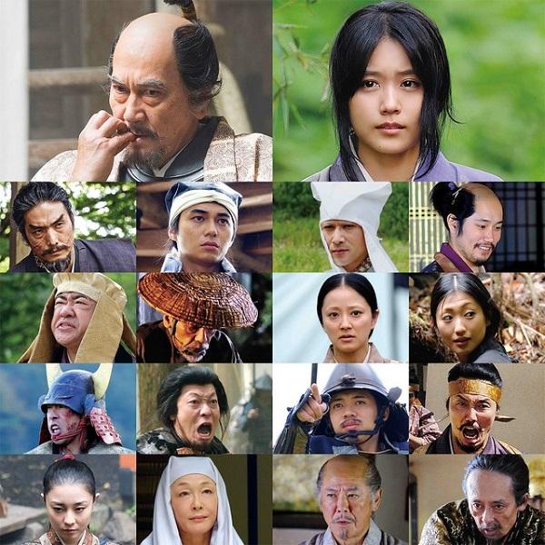 news_xlarge_sekigahara_20170328-600.jpg