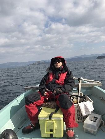 20170225_ヨシダマリン7